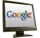 A Google a keresők királya - erre optimalizálunk
