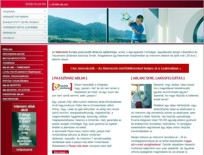 Passzívhát Ablak | Internorm preview
