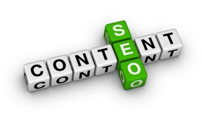 Content SEO avagy a modern keresőoptimalizálás puzzleje